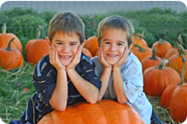 boys-in-pumpkin-patch_c
